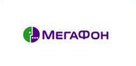 clients-Megafon