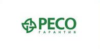 clients-Peco