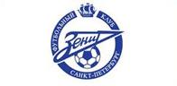 clients-Zenit