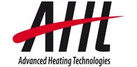 Advanced Heating Technologies (AHT) - системы внутреннего и внешнего обогрева